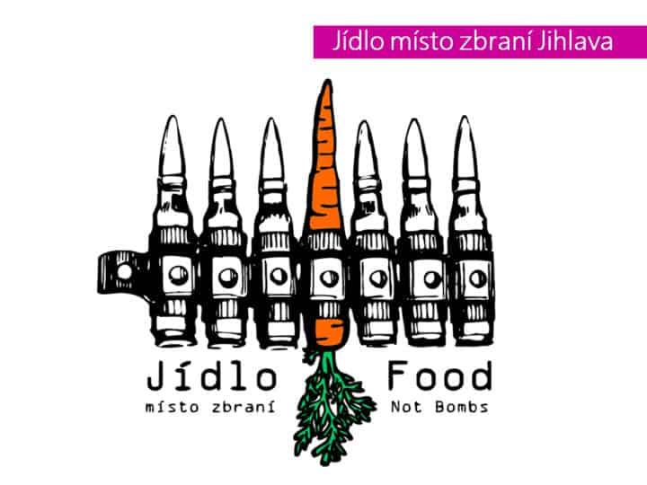 FNB Jihlava
